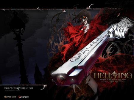 hellsing1_800