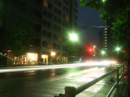 resized-japan-2009-042
