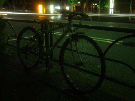 resized-japan-2009-046