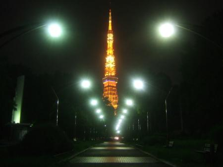 resized-japan-2009-065